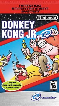 Donkeykongjr-e