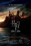 Harrypotter7 teaser