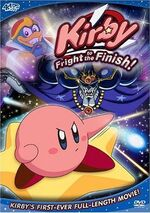 Kirbymovie