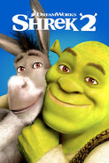 Shrek2 itunes2015