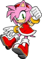 Sonic-Channel-Amy-sonic-channel-31456057-1141-1598
