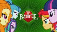 Battle EG2