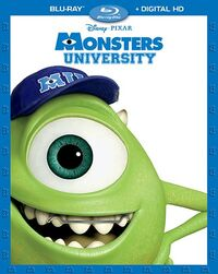Monstersuniversity 2017bluray