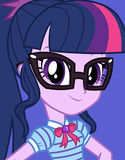 My Little Pony Equestria Girls Rollercoaster Of Friendship Twilight Sparkle S Retro Media Library Fandom