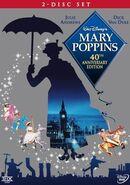 Marypoppins 2004