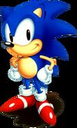 Sonicthehedgehog 1992