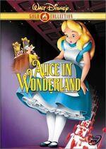Aliceinwonderland 2000