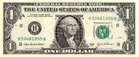 $1-H (2006)