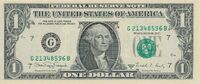 $1-G (1990)