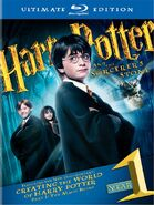 Harrypotter1 ultimate