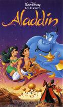 AladdinEU1994ES