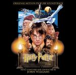 Harrypotter1 ost