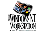 Winnt35workstation