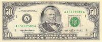 $50-A (1996)