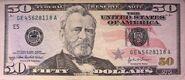 $50-E (2006)