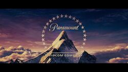 Paramount (2010)
