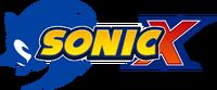 SonicX