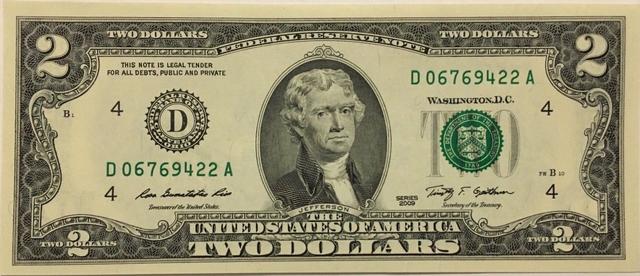 File:$2-D (2012).png