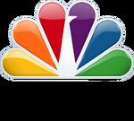 NBC 2014