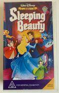 SleepingBeauty1997VHSAustralia