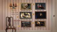 Harrypotter1 sceneselections