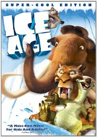 Iceage 2006dvd