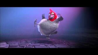 Rio 2 Teaser Trailer 20th Century FOX
