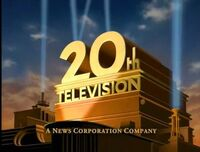20th Television (1994)