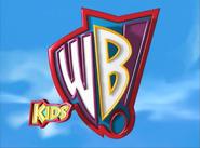 Kids WB