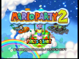 Marioparty2 title