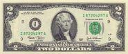 $2-I (2003)