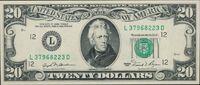 $20-L (1984)
