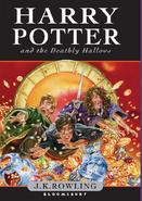 Harrypotter7 uk