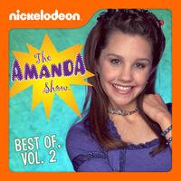 Amandashow2