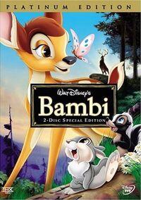 Bambi 2005
