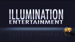 Illumination Entertainment (2010)