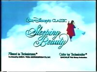 Sleeping Beauty (1992)