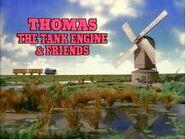 Thomas&Friends1