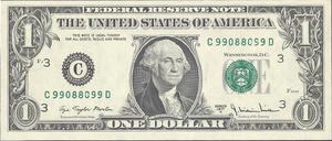 $1-C (1981)
