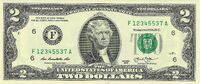 $2-F (2014)