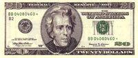 $20-B (2002)