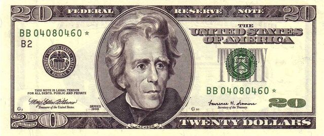 File:$20-B (2002).jpg