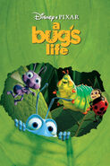 Abugslife poster