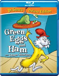 Greeneggsandham bluray