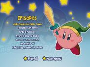 Re-release1 episodes