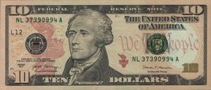 $10-L (2018)