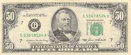 $50-G (1987)