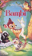 BAMBI1994AU