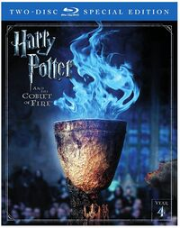 Harrypotter4 2016bluray