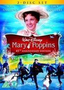 MaryPoppins45UKDVD